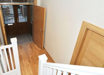 Thumbnail 4 bed property for sale in Hawthorn Avenue, Palmers Green, London