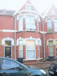 Thumbnail Room to rent in Coronation Road, Bridgwater