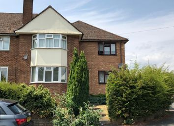 Thumbnail 1 bed flat to rent in Bookerhill Road, High Wycombe
