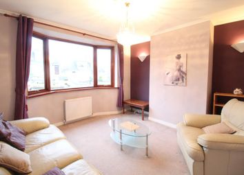 Thumbnail 2 bedroom semi-detached house to rent in Donbank Terrace, Aberdeen