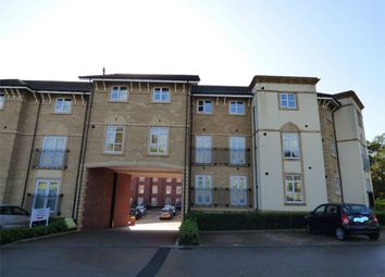 Thumbnail 2 bed flat to rent in Marmaville Court, Mirfield