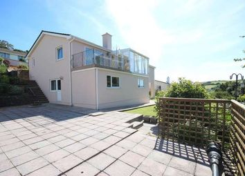 Thumbnail 5 bed detached house for sale in Landmark Road, Salcombe