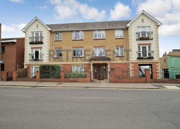 Thumbnail 2 bed flat for sale in Pegasus Court (Buckhurst Hill), Buckhurst Hill