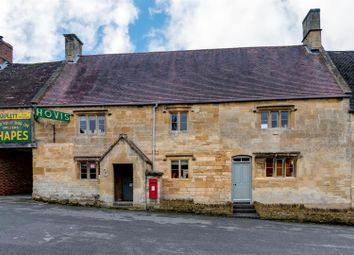 Thumbnail 4 bedroom semi-detached house to rent in Paxford, Chipping Campden