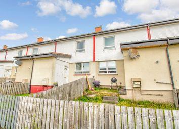 Thumbnail 2 bed terraced house for sale in Elm Grove, Blackburn, Bathgate