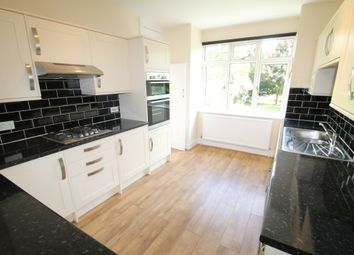 Thumbnail 1 bedroom flat to rent in Charteris Road, Woodford Green