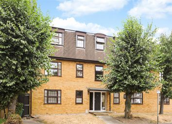 Thumbnail  Studio for sale in Coombe Lane, West Wimbledon