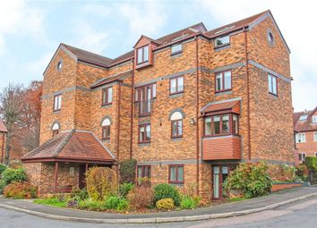 Thumbnail 1 bed property for sale in Albeny Gate, St. Albans, Hertfordshire