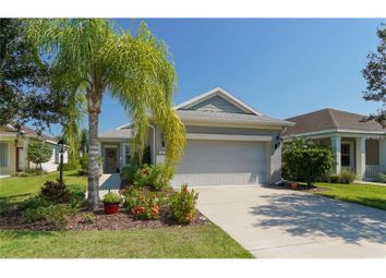 Thumbnail 2 bed property for sale in 4934 Newport News Cir, Bradenton, Florida, 34211, United States Of America
