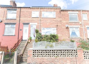 2 bed terraced house for sale in Blackhills Terrace, Horden, Peterlee SR8