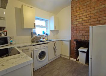 3 bed maisonette to rent in West Street, Bedminster, Bristol BS3