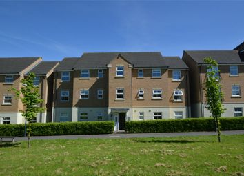 Thumbnail 2 bed flat to rent in Flaxdown Gardens, Coton Meadows, Rugby, Warwickshire