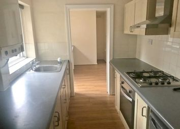 Thumbnail 2 bed property to rent in Dean Street, Middlewich