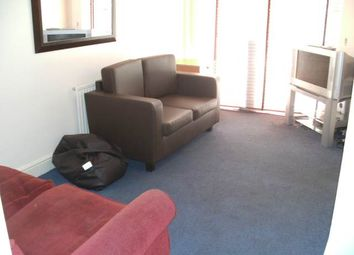 Thumbnail 4 bed property to rent in Belgrave Mews, Uxbridge, Middlesex