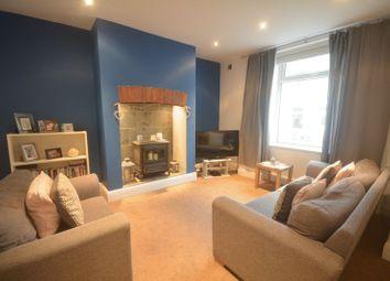 Thumbnail 2 bed terraced house for sale in Albert Street, Clayton Le Moors, Accrington