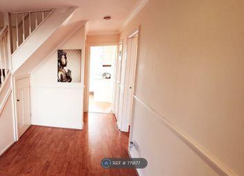 4 bed semi-detached house to rent in Varney Close, Hemel Hempstead HP1