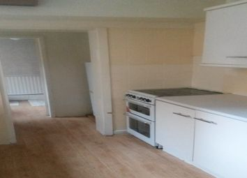 Thumbnail 8 bed terraced house to rent in St. Johns Terrace, Tachbrook Street, Leamington Spa