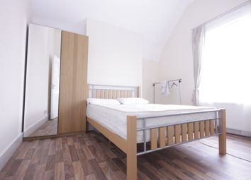 Thumbnail 3 bed flat to rent in Upton Lane, Forest Gate
