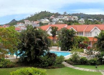 Thumbnail 3 bed apartment for sale in Anchorage Condo, Rodney Bay, Gros Islet