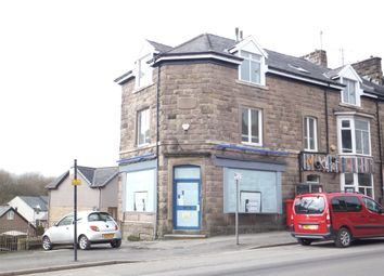 Thumbnail Retail premises for sale in A6, Buxton