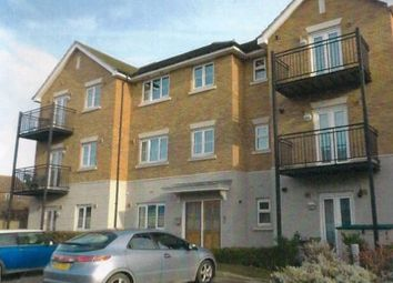 Thumbnail 2 bed flat to rent in 81 New Road, London