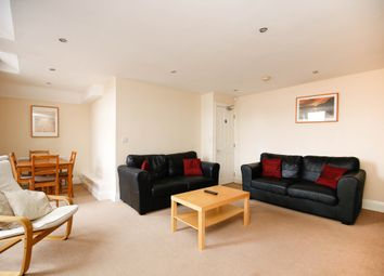 Thumbnail 5 bedroom maisonette to rent in Warton Terrace, Heaton, Newcastle Upon Tyne