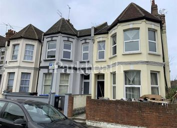 Thumbnail 4 bed property to rent in Crownhill Road, Harlesden, London