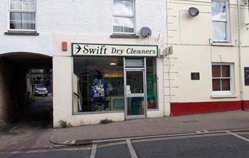 Thumbnail Retail premises to let in 44 Fore Street, Ivybridge, Devon