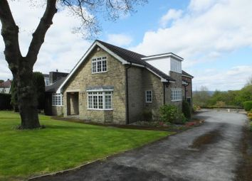 Thumbnail 3 bed detached house for sale in 77 Hemsworth Road, Norton, Sheffield
