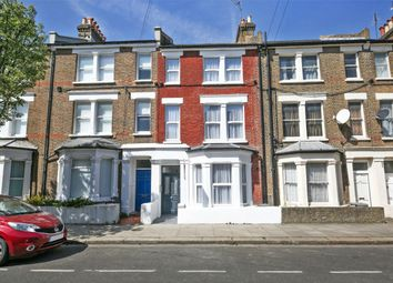 Thumbnail 2 bedroom detached house to rent in Tunis Road, London