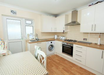 2 bed maisonette for sale in Wells Drive, London NW9
