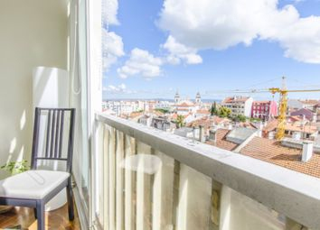 Thumbnail 3 bed apartment for sale in Campo De Ourique (Santa Isabel), Campo De Ourique, Lisboa