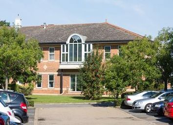 Thumbnail Office to let in A Compass North, Compass Centre, Chatham Maritime, Chatham, Kent