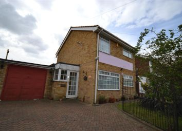 Thumbnail 3 bed property for sale in Trunette Road, Clacton-On-Sea
