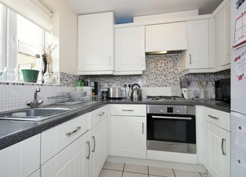 Thumbnail 2 bed terraced house to rent in Bathing Place Lane, Witney