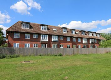 1 bed property for sale in Woodcock Court, 258-266 Woodcock Hill, Kenton HA3