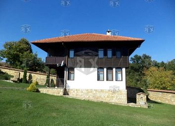 Thumbnail 3 bed property for sale in Rayuvtsi, Municipality Elena, District Veliko Tarnovo