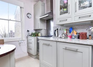 Thumbnail 2 bedroom flat to rent in St John's Way, Archway