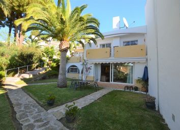 Thumbnail 3 bed town house for sale in Parque Del Paraiso, Calahonda, Mijas