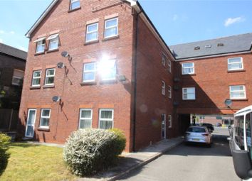 Thumbnail 3 bed flat to rent in East Prescot Road, Liverpool, Merseyside