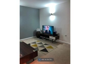 Thumbnail Room to rent in Eaglegate, Colchester