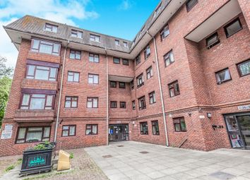 Thumbnail 1 bed flat for sale in Philip Court, The Drive, Hove