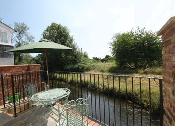 Thumbnail 2 bed property to rent in Dorchester Road, Maiden Newton