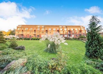Thumbnail 2 bed flat for sale in Ullswater House, 203 Mossley Hill Drive, Liverpool, Merseyside