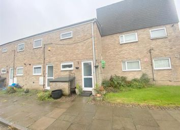 Thumbnail 1 bed flat to rent in Priors Mead, Enfield