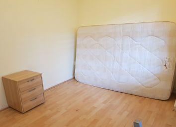 Thumbnail 4 bed shared accommodation to rent in Arden Estate, London