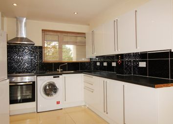 Thumbnail 2 bed flat for sale in Durham House, Borehamwood