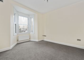Thumbnail 3 bed terraced house to rent in Bow Common Lane, London