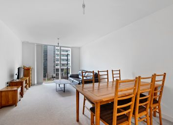 Thumbnail 2 bed flat for sale in 1 Saffron Central Square, Croydon