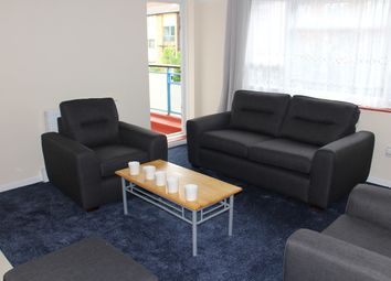 Thumbnail 3 bed flat to rent in Edwin Avenue, Eastham